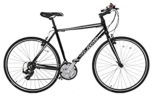 Amazon.com : Vilano Performance 700C-21 Speed Shimano
