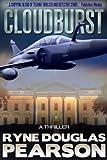 Cloudburst (An Art Jefferson Thriller)