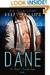 Dane - Book 1: A Foster Family Saga