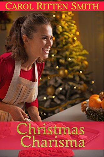 Christmas Charisma