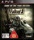 Fallout3 攻略 フォールアウト3 〇 xbox360 攻略サイト
