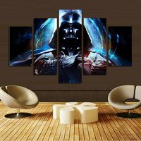 Posters & Art featuring Stormtroopers from Star Wars