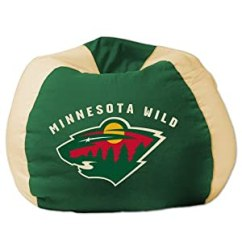 Avengers Bean Bag Chair Desk Rose Gold Minnesota Twins Logo   Car Interior Design