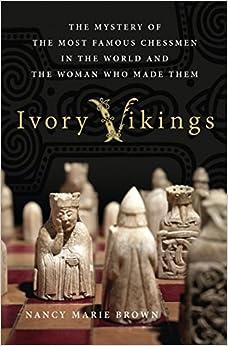 Ivory Viking - περιοδικό SELENE - τεύχος ΝΟ 4