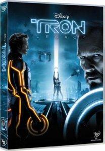 Tron-Legacy-DVD