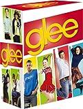 glee/グリー DVDコレクターズBOX