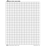 Amazon.com : CM Graph Paper : Office Products