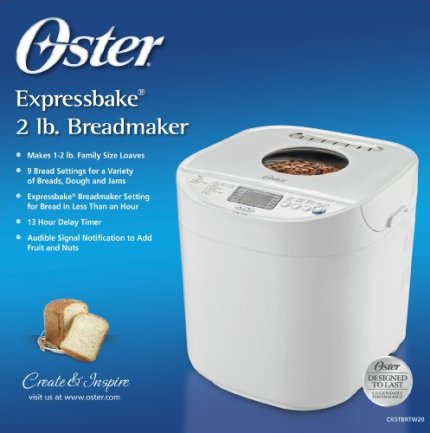 Oster-Bread-Machine_reviews