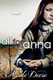 All For Anna (Letting Go)