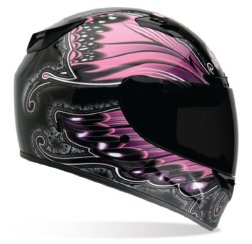 Bell-Women's-Vortex-Monarch-Helmet