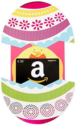 Amazonde-Geschenkgutschein-in-Osterei-mit-kostenloser-Lieferung-am-nchsten-Tag