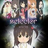 『selector infected WIXOSS』BD/DVD-BOX1巻~3巻予約開始!初回限定特典に未発売のスペシャルカード2枚が入ったるう子のWIXOSSスターターデッキなど