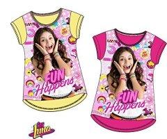 Camiseta-Soy-Luna-Fun-Happens