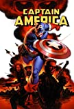Captain America : Winter Soldier 1 (Captain America)