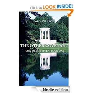 The Other Covenant (Vow of the Seven)