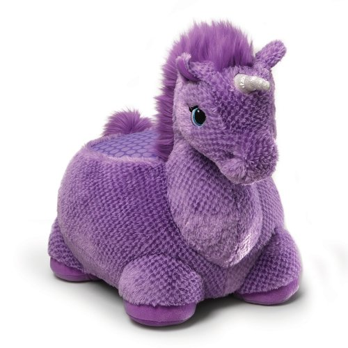 princess bean bag chair dental dimensions unicorn decor - tktb