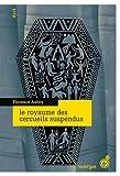 Le royaume des cercueils suspendus