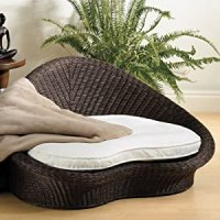 Amazon.com: Rattan Meditation Chair: Health & Personal Care