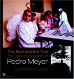 The Digital Photography of Pedro Meyer