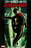 Ultimate Comics Spider-Man by Brian Michael Bendis - Volume 1 (Ultimate Spider-Man (Graphic Novels))