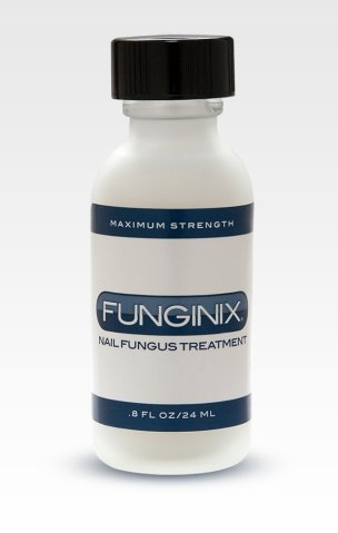 Funginix Reviews