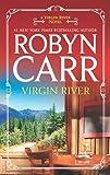 Virgin River: Book 1 of Virgin River series