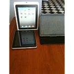 MC823LL/A iPad WI-FI 3G 16GB-USA for $225 + Shipping