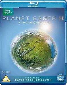 Planet-Earth-II-BD-Blu-ray-2016-Region-Free