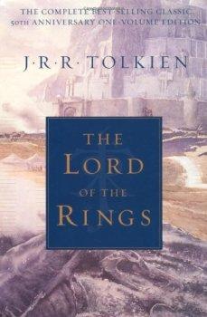 Ini Dia 10 Buku Paling Banyak Dibaca di Seluruh Dunia