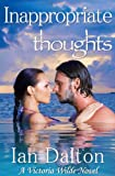 Inappropriate Thoughts (Victoria Wilde #1)