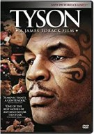 "Cover of ""Tyson"""