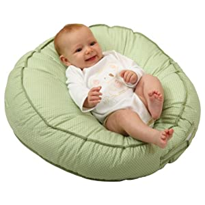 baby boppy chair recall drafting chairs staples alternatives babycenter have you ladies found anything like these products that are worth checking out i m definitely getting one but d to do some more research before