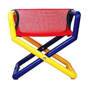 children s folding beach chair with umbrella walmart bedroom chairs home & kitchen > furniture kids - godrules.net online store