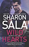 Wild Hearts (Secrets and Lies Book 1)