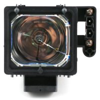 Duogreen SONY XL-2200U (A1085447A, A1060818A) Projection ...