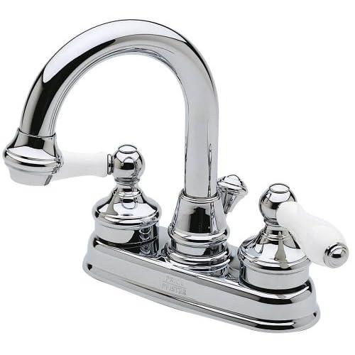 Image Result For Porcelain Handle Bathroom Faucet
