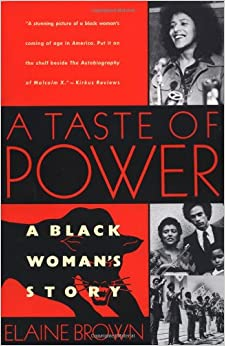 cet mohamed moore reading list a taste of power