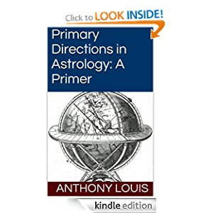 Seeing death in the horoscope anthony louis astrology tarot blog natal sun ruler of the 12th of suicide on 2 july 1961 the exact date of his suicide regiomontanus primary with latitude using ptolemys measure of fandeluxe Gallery