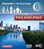 CitySeekr GPS City Guide - Philadelphia for Garmin (Mac only) [Download]