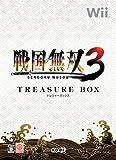 戦国無双3 トレジャーBOX
