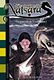 Les dragons de Nalsara, Tome 19 : Le pouvoir de Ténébreuse par Marie-Hélène Delval