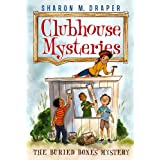 Clubhouse Mysteries/Ziggy and the Black Dinosaurs