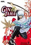 Gintama Collection 1