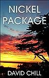 Nickel Package (Burnside Series Book 6)
