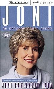 "Cover of ""Joni"""