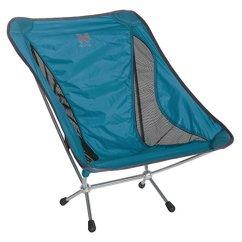 Alite Mantis Chair Black Spindle Back Dining Chairs 厳選!キャンプ・アウトドアでおすすめのロースタイルチェア【まとめ】 | Shminator