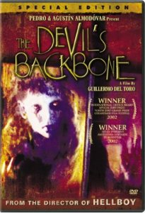 The-Devils-Backbone-Special-Edition