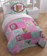kitten bedding set - 28 images - kitty cat cats kitten ...
