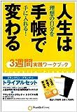 フランクリン・プランナー トライアル・セット(コンパクト)2006