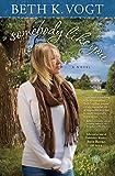 Somebody Like You: A Novel